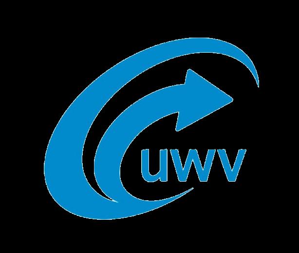 uwv-logo